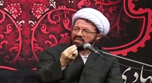 راهکار علامه طباطبایی برای حضور قلب در نماز/ استاد عالی
