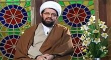 نقش ایرانیان در ظهور | استاد عالی