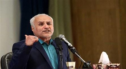 پروژه ایران ١۴۴۴/ حسن عباسی
