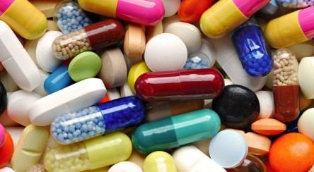 موشن گرافیک «تفاوت داروهای شیمیایی و گیاهی»
