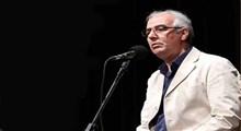 آواز عرفانی «ای دوای درد بی درمان ما»/ محمدهاشم احمدوند