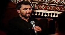 مداحی جلسات هفتگی1399/ علیمی: باسم رب النور من هستم مسلمان حسن