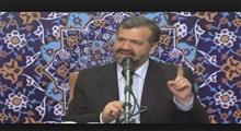 تفسیر سوره یس/ محمدعلی انصاری: جلسه 16