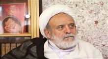 پهلوانی به نام محمد(ص)/ استاد انصاریان