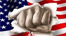 شکستِ فشار حداکثری آمریکا علیه ایران!