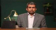 نظارت بر سیاستهای اشتباه دولت!