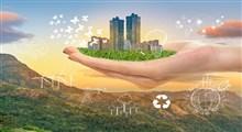 مسئولیت اجتماعی و تعادل اکوسیستم جامعه