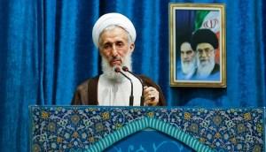 حجت الاسلام صدیقی؛ تاکید بر کاهش قیمت ارز