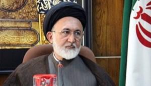 واکنش سرپرست پیشین حجاج به ادعای پذیرش مسؤولیت فاجعه منا از سوی ایران
