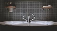 حمام مبتلایان کرونا را چه طوری ضدعفونی کنیم ؟
