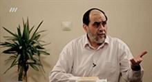 بدون توقف | قسمت دوازدهم: ریشه اختلافات گروه های سیاسی انقلاب؛ استاد رحیم پور ازغدی