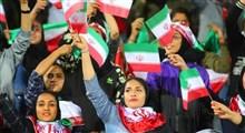 دستاورد ورزش کشور در مهر سال ۹۸