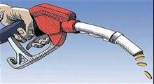 انتقاد از یک شبه گران شدن بنزین!