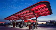 شیوه های جدید کم فروشی بنزین در جایگاه های سوخت