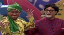 رامبد و بایرام قراره فیلم هندی بازی کنند!؟