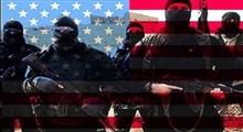 منشاء ایجاد داعش