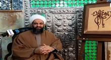 تشریح فعالیت های جهادی بقعه متبرکه امامزاده صالح