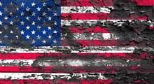 معضل خدمتکاران آمریکایی