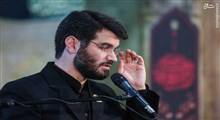 نیایشی از شهید دکتر مصطفی چمران(4)/ مطیعی