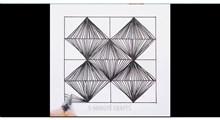 ایده | طراحی سه بعدی