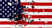 معترضان داخلی آمریکا به دنبال انجام عملیات