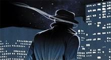 تلاش مضاعف آمریکا برای جاسوسانش!