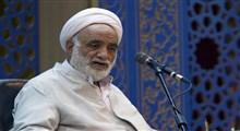 روزهای نخست ماه ربیعالاول در تاریخ اسلام/ استاد قرائتی