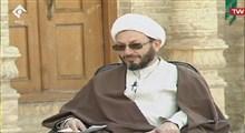 دستان آسمان | حجت الاسلام جلالی