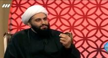 شیعه ی محبوب امام صادق(ع)/ استاد حامد کاشانی