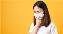 کارآمدترین ماسک در پیشگیری از شیوع ویروس کرونا
