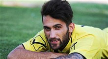 چهرههای فوتبال ایران که خیلی زود فراموش شدند