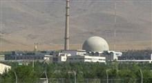 اسرائیل به چه علت مستقیما به ایران حمله نمیکند؟!
