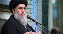 کرامت امام حسن (علیهالسلام) | حجت الاسلام مومنی