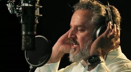نماهنگ   باسم کربلایی برای اربعین