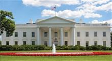 براندازی حکومت ایران هدف اصلی آمریکا...!