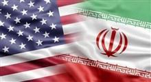 چرا به طور مستقیم با آمریکا مذاکره نمی کنیم؟!