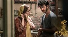سی و هشتمین جشنواره فیلم فجر | مروری بر فیلم «مردن در آب مطهر»