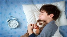 اتاق خواب فرزند/ استاد تراشیون