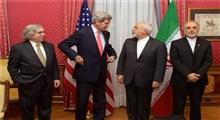 شکست طرح مذاکره مجدد با ایران