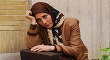 موانع چهل ساله انقلاب اسلامی برای معتمد آریا!