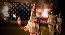 گروههای نژادپرستی که کنگره حمله کردند!