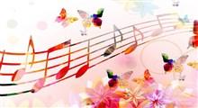 زنگ زیبای موبایل/ جاز پیانو