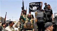 جنایات تازه داعش تا ادامه حضور نظامی روسیه در سوریه