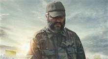 انتشار تصاویری از شهید عماد مغنیه در اتاق عملیات علیه رژیم صهیونیستی