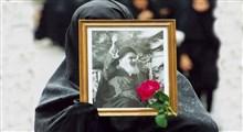 ترانه «باغ و بهار و پرنده»/نادر اسماعیلزاده