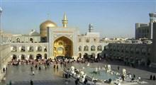 تمام خطه ایران تو را وفادارند/ استوری: مجید اخشابی