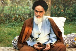 اهمیت عزارادی برای امام باقر (ع)