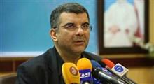 ناگفته های معاون وزیر بهداشت از مهمترین عامل انتقال ویروس کرونا در ایران