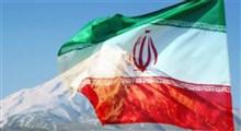 چرا به ایران حمله نمی کنند؟!