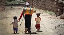 حکمت   هنوز جامعهی ما اسلامی نیست! / شهید بهشتی